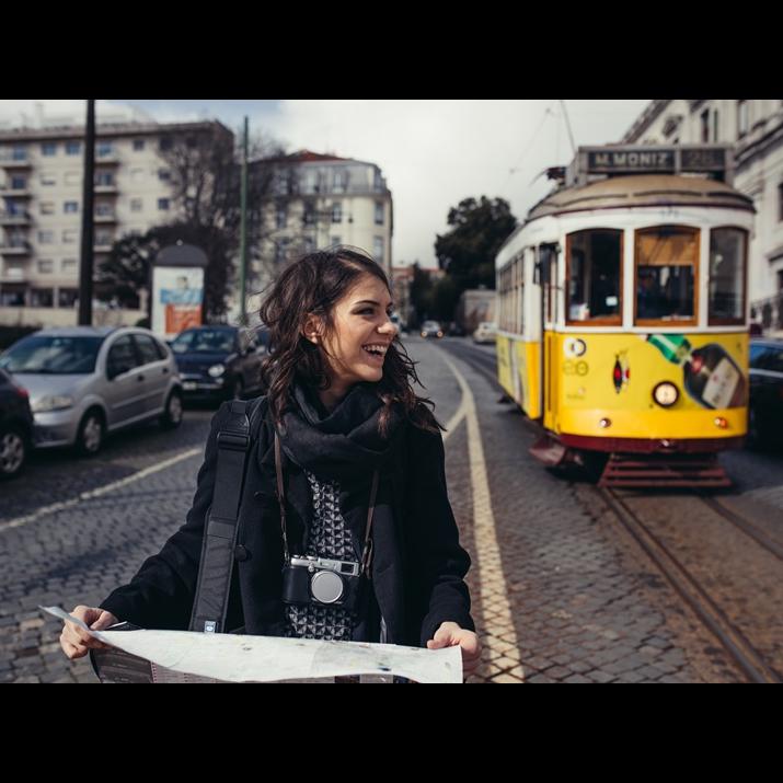5 เมืองยุโรป ที่ค่าครองชีพไม่สูงเกินเอื้อม... แต่สวยจับใจ