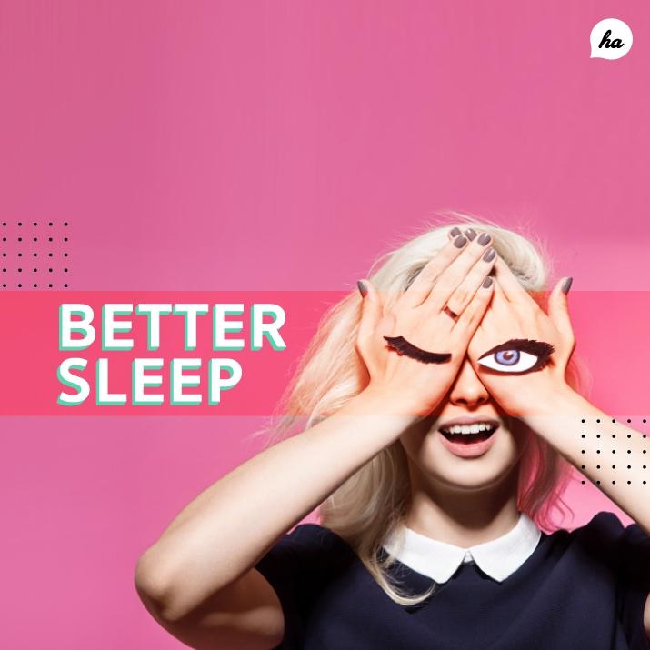 ปวดตัว ปวดหัวจนนอนไม่หลับ... เรามีทางออกมาบอก