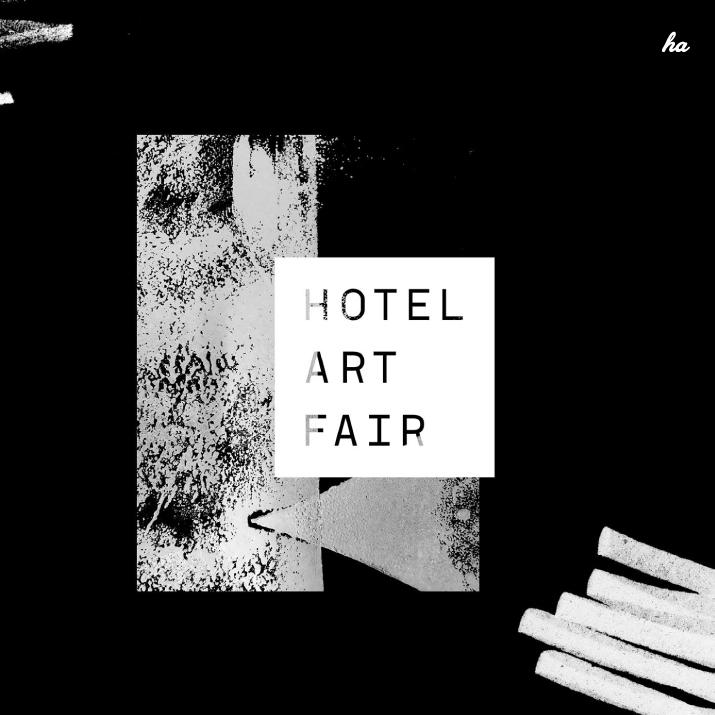 มิติใหม่แห่งการเสพงานศิลป์ในโรงแรม Hotel Art Fair 2019